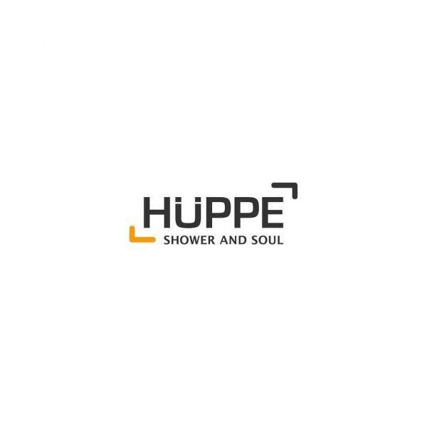 Zdjęcie Środek czyszczący Huppe Top Plus do kabin prysznicowych 500 ml  do szkła i chromu 700415000