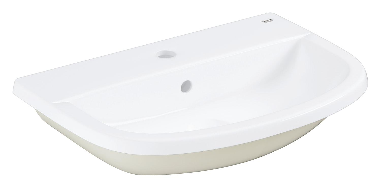 GROHE Bau Ceramic - umywalka nablatowa 39422000