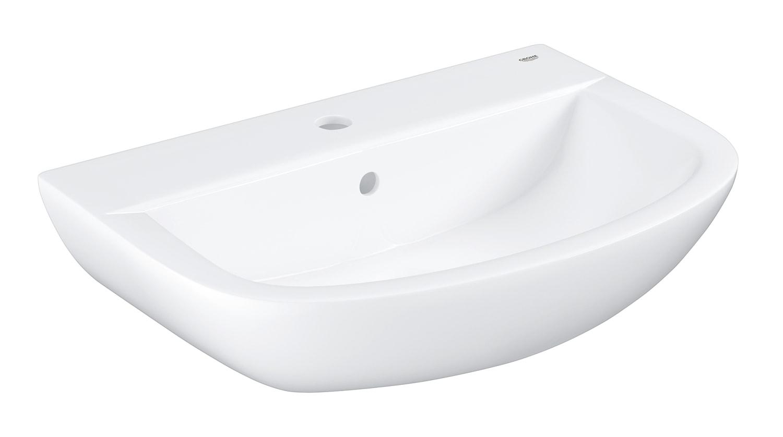 GROHE Bau Ceramic - umywalka wisząca 39421000 @