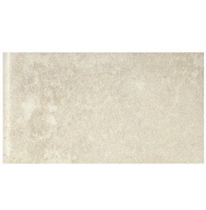 Płytka parapetowa Paradyż Scandiano Beige 24,5X13,5 cm