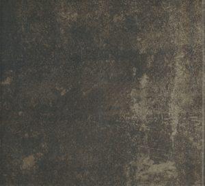 Stopnica prosta Kapinos Paradyż Scandiano Brown 30X33 cm
