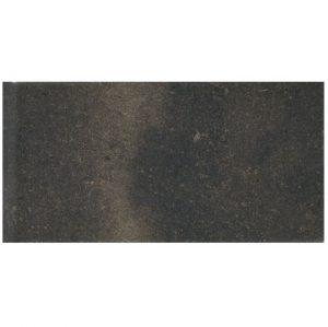 Płytka parapetowa Paradyż Scandiano Brown 20X10 cm
