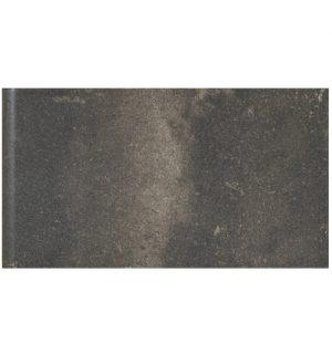Płytka parapetowa Paradyż Scandiano Brown 24,5X13,5 cm