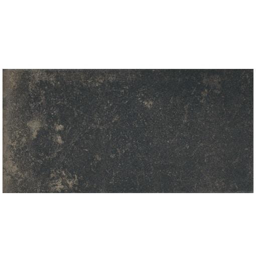 Płytka parapetowa Paradyż Scandiano Brown 30X14,8 cm