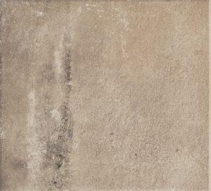 Stopnica prosta Kapinos Paradyż Scandiano Ochra 30X33 cm