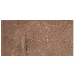 Płytka parapetowa Paradyż Scandiano Rosso 30X14,8 cm