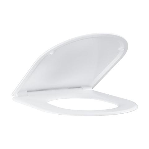 Deska Wc Grohe Essence wonloodpadająca biel alpejska 39577000