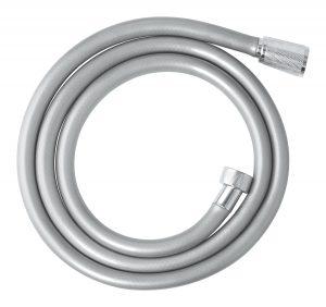 GROHE Rotaflex - wąż prysznicowy, 1750 mm 28409001