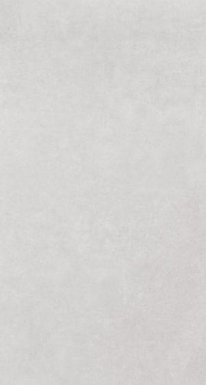 Płytka podłogowa Ceramika Limone Bestone White 119,7x59,7cm