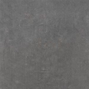 Płytka podłogowa Ceramika Limone Bestone Dark Grey Mat 59,7x59,7cm