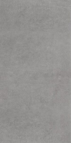 Płytka podłogowa Ceramika Limone Bestone Grey 119,7x59,7cm