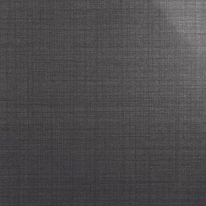 Płytka podłogowa Ceramika Limone Glamour Black 60x60cm
