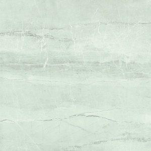 Płytka podłogowa Ceramica Limone Katalea Perla 75x75cm