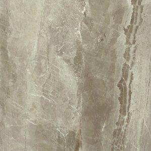 Płytka podłogowa Ceramica Limone Katalea Taupe 75x75cm