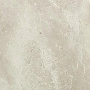Płytka podłogowa Ceramica Limone Katalea Hueso 75x75cm