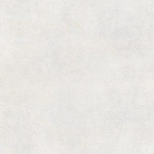 Płytka podłogowa Ceramika Limone Laris Blanco 80x80cm
