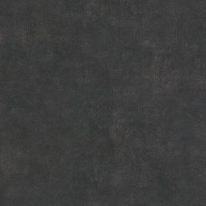 Płytka podłogowa Ceramika Limone Laris Nero 80x80cm