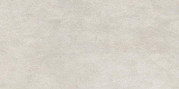 Zdjęcie Płytka podłogowa Ceramica Limone Qubus White 75x75cm