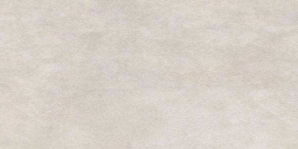 Płytka podłogowa Ceramica Limone Qubus White 75x75cm