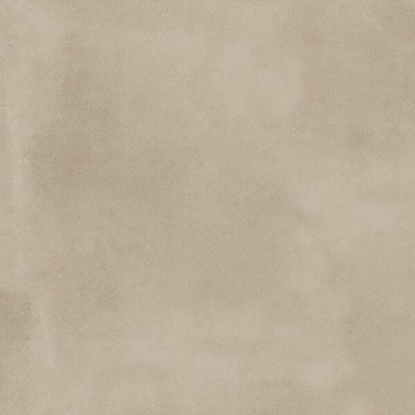Płytka podogowa Ceramika Limone Town Beige 60x60x2cm