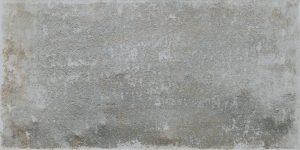 Płytka podłogowa Saloni Foundry Gris 45x90 cm HEH710