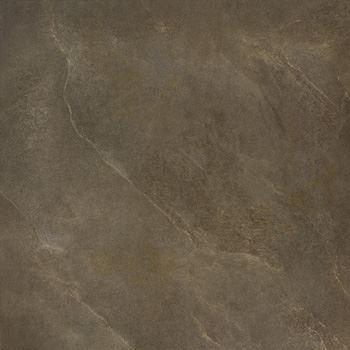Płytka podłogowa Imola Claystone Muschio 90x90cm