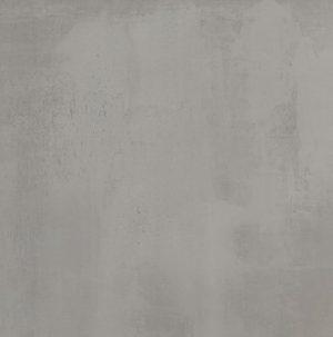 Płytka podłogowa Imola Ego Grey Mat 90x90cm