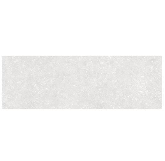 Płytka ścienna Saloni B-Stone Ceniza 25x75cm GDK713