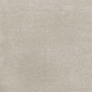 Płytka podłogowa Tubądzin Timbre Grey Mat 44,8x44,8 cm