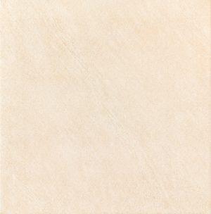 Płytka podłogowa Tubądzin Pistis Beige 44,8x44,8 cm (p) PP-01-191-0448-0448-1-007