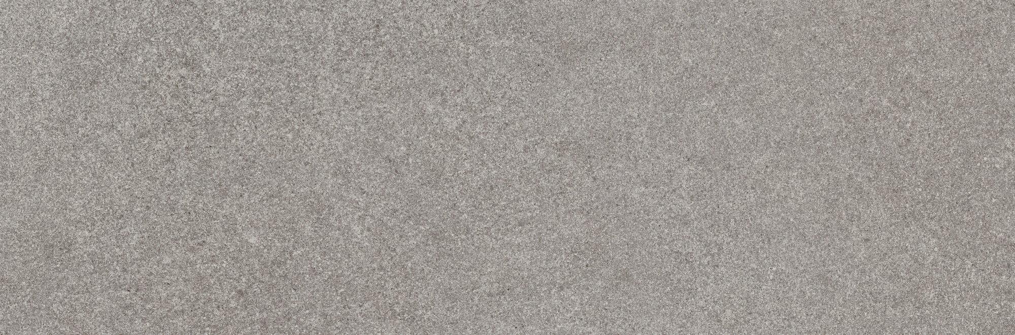 Płytka ścienna AB Polis Grey 33,3x100 cm