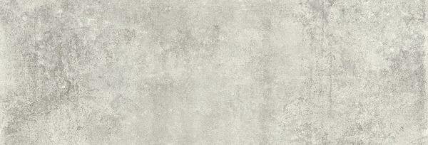 Zdjęcie Płytka ścienna AB Nickon Steel 40×120 cm