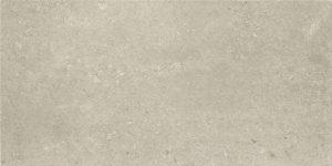 Płytka ścienna Tubądzin Timbre Cement Mat 29,8x59,8 cm