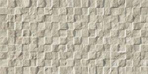 Płytka ścienna Tubądzin Timbre STR Mat 29,8x59,8 cm