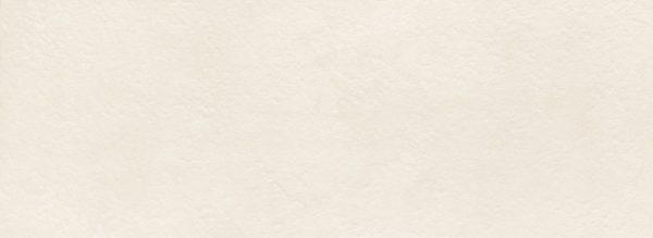 Zdjęcie Płytka ścienna Tubądzin Free Space light beige STR 32,8×89,8 cm (p) PS-01-214-0328-0898-1-013