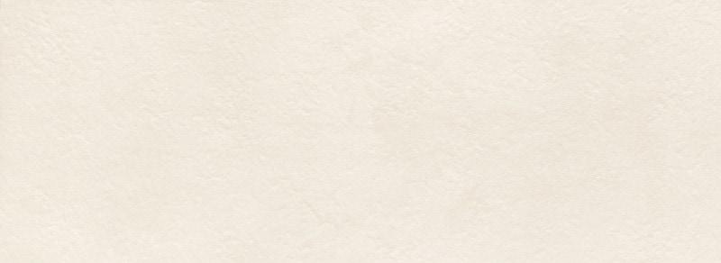 Płytka ścienna Tubądzin Free Space light beige STR 32,8x89,8 cm (p) PS-01-214-0328-0898-1-013