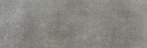 Płytka ścienna Tau Ceramic Trapani Graphit mat 90x30cm