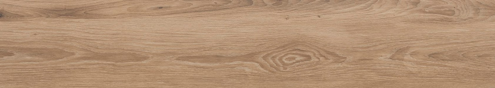 Płytka deskopodobna Zoya Lenaro Honey 19,3x120,2 cm