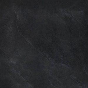 Płytka podłogowa Imola Claystone Nero 90x90cm