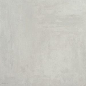 Płytka podłogowa Imola Ego White Mat 90x90cm