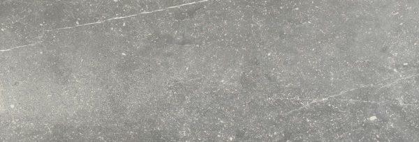 Zdjęcie Płytka ścienna AB Nickon Chrome 40×120 cm
