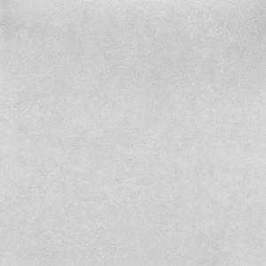 Płytka podłogowa Ceramika Limone Bestone White 79,7x79,7cm