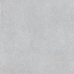 Płytka podłogowa Ceramika Limone Laris Gris 80x80cm