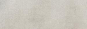 Płytka ścienna Tau Ceramic Trapani Pearl mat 90x30cm