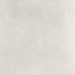 Płytka podłogowa Italgraniti Icone Bleu Blanc Spazzolato 80x80cm IB0188S