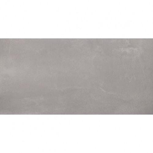 Płytka podłogowa Italgraniti Metaline Steel 60x120cm ML01BA
