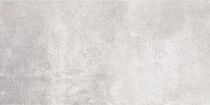 Płytka ścienna Paradyż Harmony Grys 30x60 cm