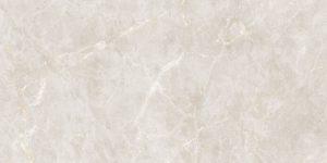 Płytka podłogowa Tubądzin Shinestone White Poler 239,8x119,8 cm (p) PP-01-233-2398-1198-1-040