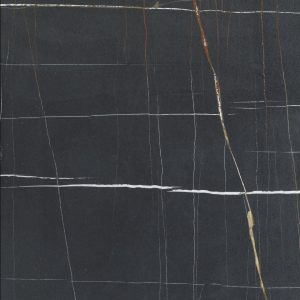 Płytka podłogowa Italgraniti Marble Experience Sahara Noir 60x120cm MB04BAL
