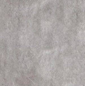 Płytka podłogowa Paradyż Naturo Grey Mat 60X60 cm